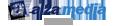 Alza Media (e-kniha)